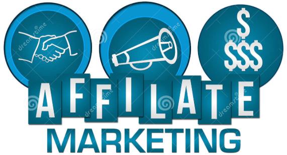 Faktor Penting Dalam Menjadi Affiliate Marketing