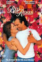 Watch Bed of Roses Online Free in HD