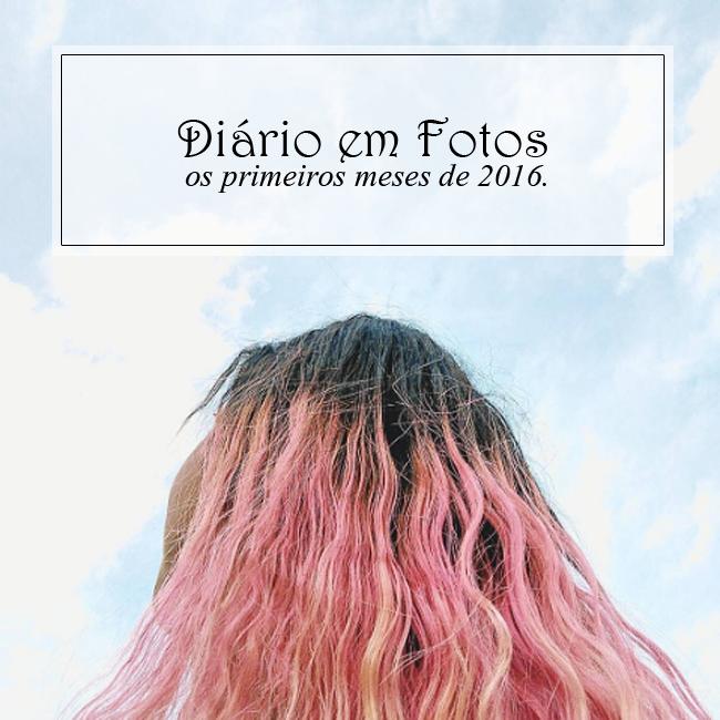 www.diarioemfotos.com