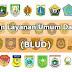 Pengertian Badan Layanan Umum Daerah (BLUD)
