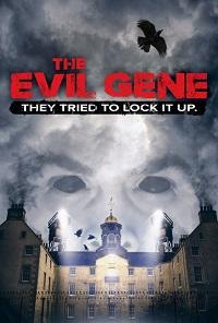 Watch The Evil Gene Online Free in HD