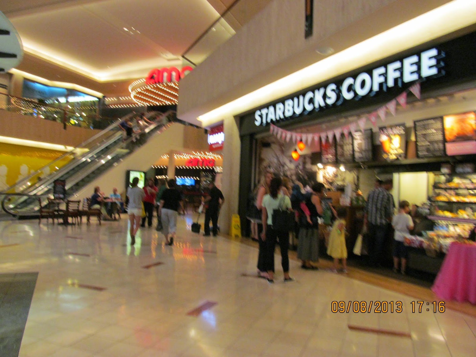 Northbrook Court is a shopping mall in Northbrook, Illinois. The mall has a collection of stores serving the North Shore suburbs of Chicago. Located on acres ( km 2) its anchor stores are Lord & Taylor, Macy's, Neiman Marcus, and a screen AMC Theatres on the south side of the mall.