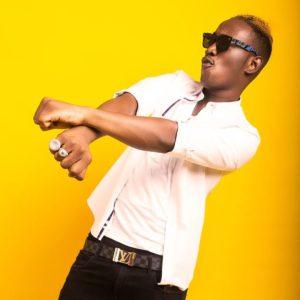 MUSIC:Dammy Krane – New In Town Ft. Sona Mp3 Download