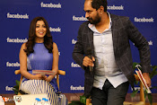 Krish ,Shreya at FB Office-thumbnail-17