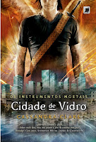 http://perdidoemlivros.blogspot.com.br/2014/07/resenha-idolo-teen.html