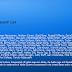 Photoshop CS 4 Micro Setup Cuma 53 MB