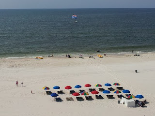 Gulf Shores Alabama Vacation Rental By Owner, Condo
