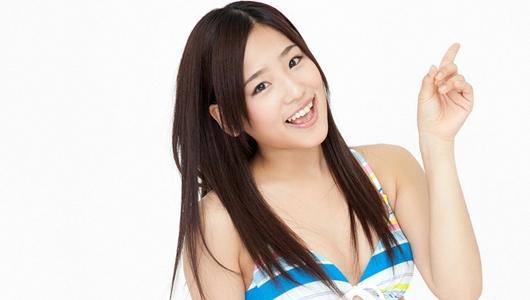 Ditinggal Sejak Usia 3 Tahun, Haruka Pernah Ingin Ketemu Ibunya Lewat Pentas AKB48