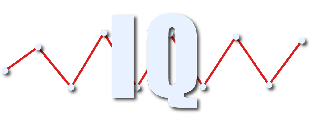 Four Signs You Have a High Global Business IQ
