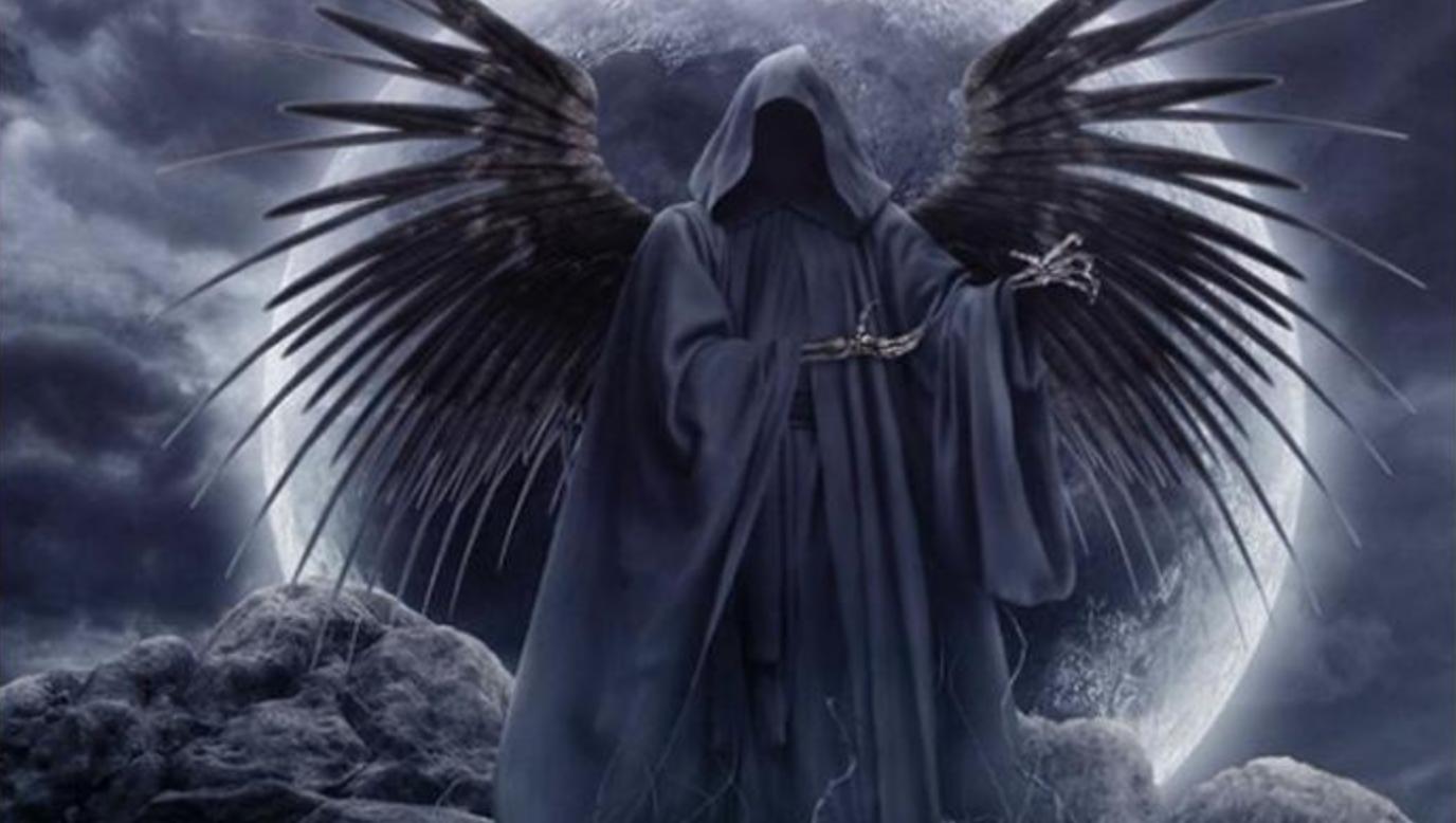 Cinta Fitria Kisah Ketika Allah Melaknat Iblis Malaikat