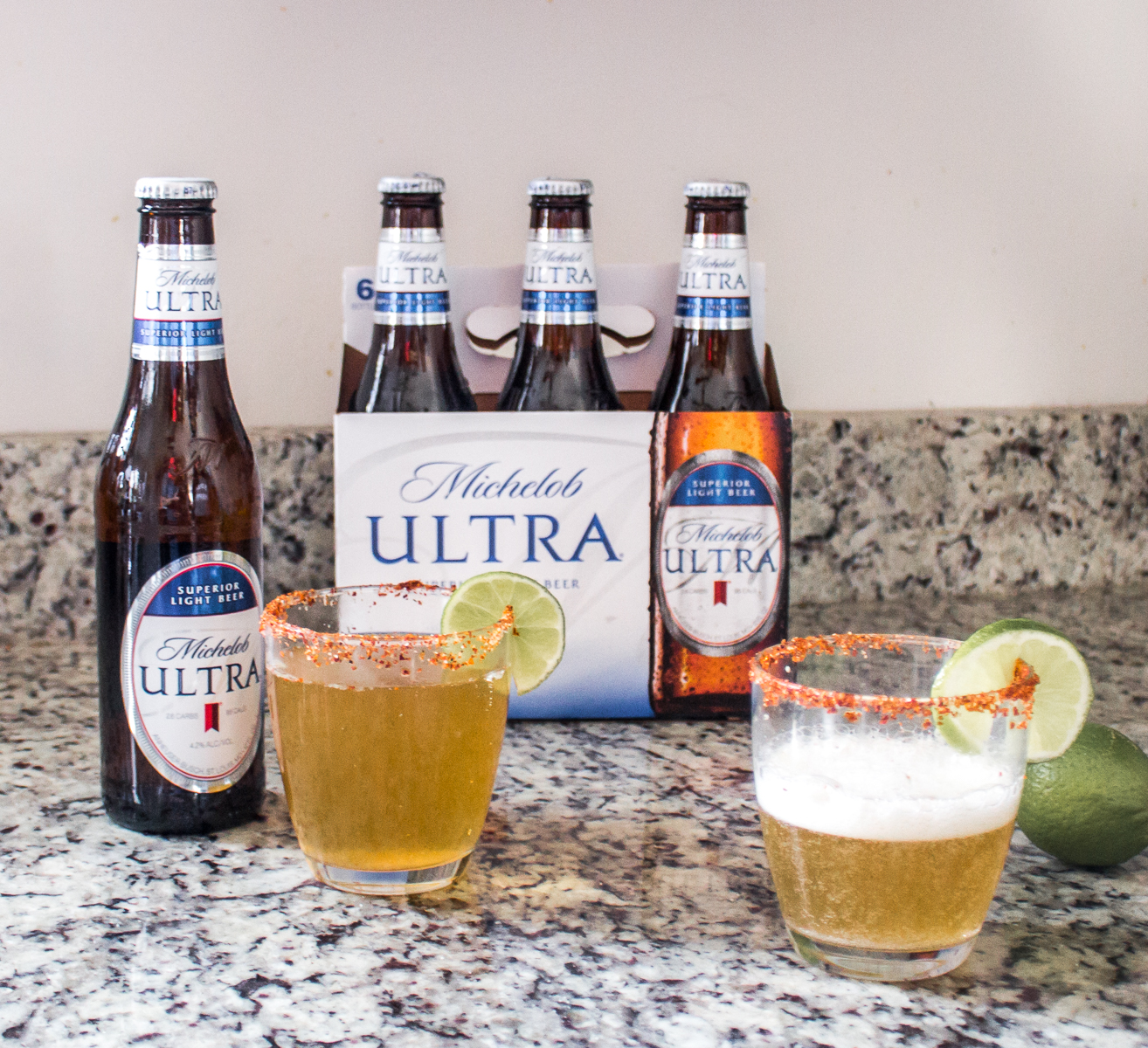 michelob-ultra-cocktail-recipe