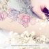 Conheça a tatuadora chinesa Mini Lau