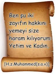 http://guzelsozlerfull.blogspot.com/2016/09/hz-muhammed-sozleri-guzel-sozler.html