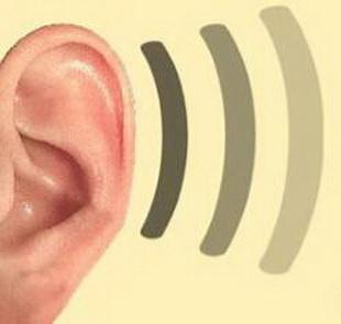 ear-ringing