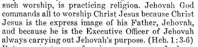 Watchtower 1939 November 15 p.339