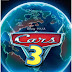 Download Film Cars 3 (2017) Bluray Subtitle Indonesia Full Movie