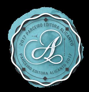 editora parceira do blog