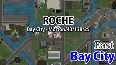 http://maps.secondlife.com/secondlife/Bay%20City%20-%20Morton/43/138/25