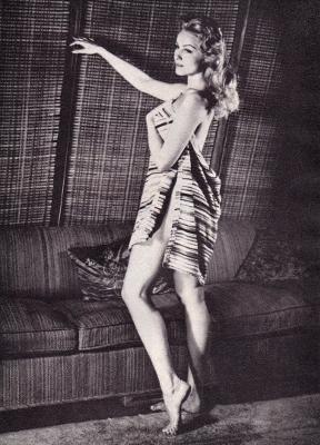 https://pics.wikifeet.com/Julie-Newmar-Feet-2525926.jpg