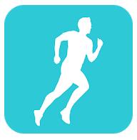 اهم برامج الاندرويد للصحة واللياقة البدنية 2018