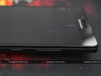 Cara Root Lenovo A269i Tanpa PC