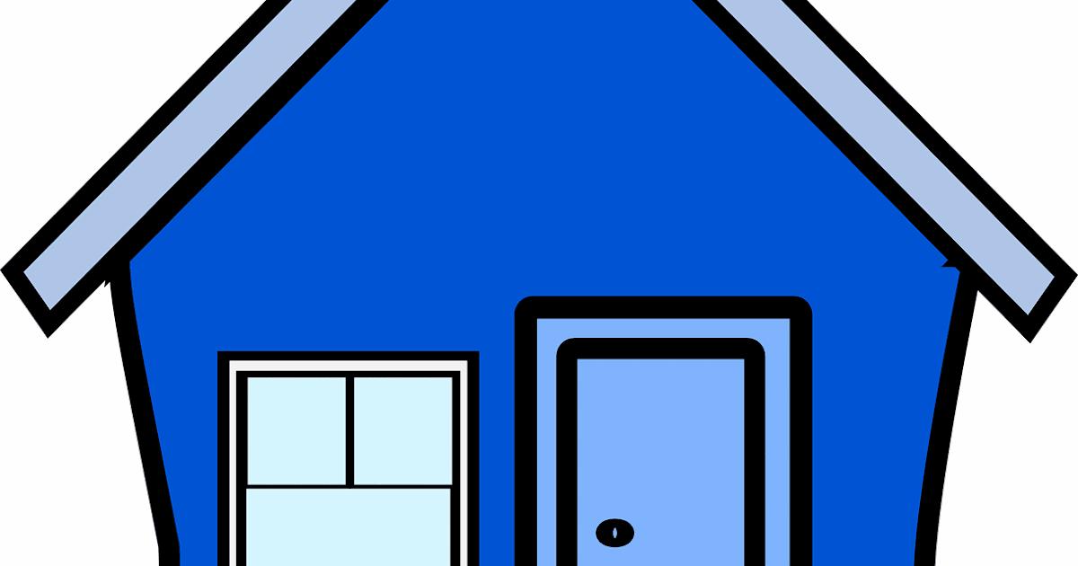 15 consigli per una casa fresca senza aria condizionata for Consigli per risparmiare per una casa