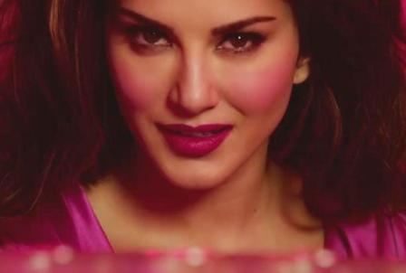 Do Peg Maar Lyrics - One Night Stand | Sunny Leone