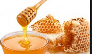 Ciri dan Khasiat Madu Lebah Asli Untuk Kesehatan dan Kecantikan
