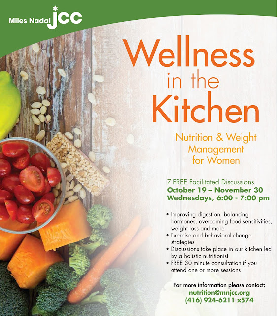 http://mnjcc.org/browse-by-interest/wellness/nutrition/701-wellness-in-the-kitchen