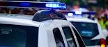 Αλλοδαποί συμμετείχαν στην ομάδα των 60 με 70 περίπου τρομοκρατών που  πυρπόλησαν το Α.Τ. Ομονοίας, με τους αστυνομικούς του Τμήματος να πα...