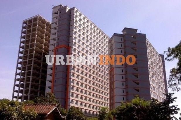 Apartemen Urbanindo
