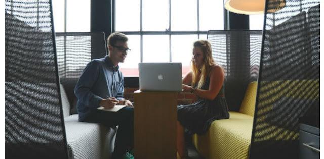 Grupo de investimento recruta talentos para trabalhar em suas startups.