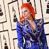Al hijo de David Bowie no le gustó el tributo de Lady Gaga para su padre.