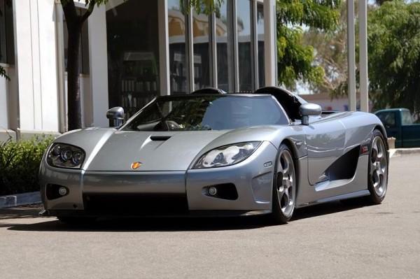Kumpulan gambar mobil termahal di dunia.