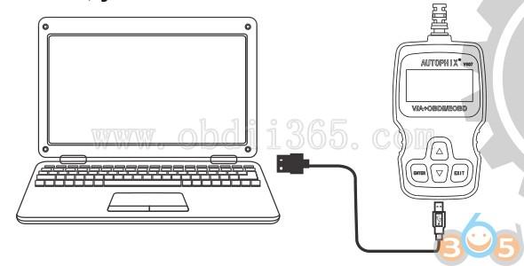 update-AUTOPHIX-VAG007-scanner-1