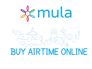 mula buy airtime online