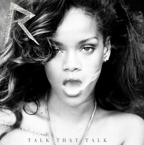 Free download songs of rihanna where have you been.