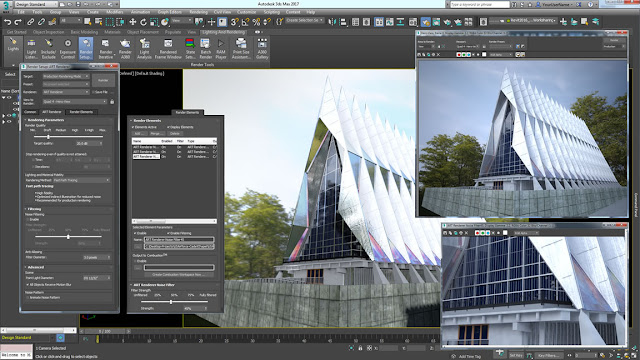 New-in-3ds-max-2017_freefiles31
