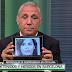 """Stoichkov llama """"franquista"""" a Soraya Sáenz de Santamaría y ésta le demanda."""