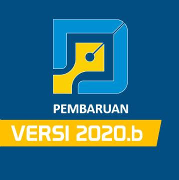 Aplikasi Dapodikdasmen Versi 2020 b