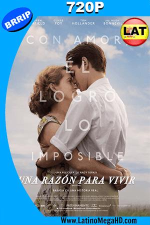 Una Razón Para Vivir (2017) Latino HD 720P ()