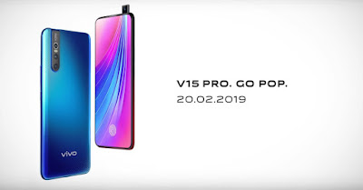 Vivo-V15-Pro-Pop-Up-Camera-Specs-Price-Image-Much-More