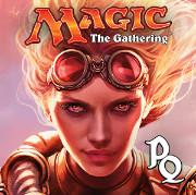 Magic: Puzzle Quest v1.9.2.14257 Apk android