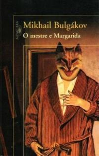 Resenha: O mestre e Margarida