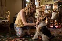 Judy Greer in Wilson (2)