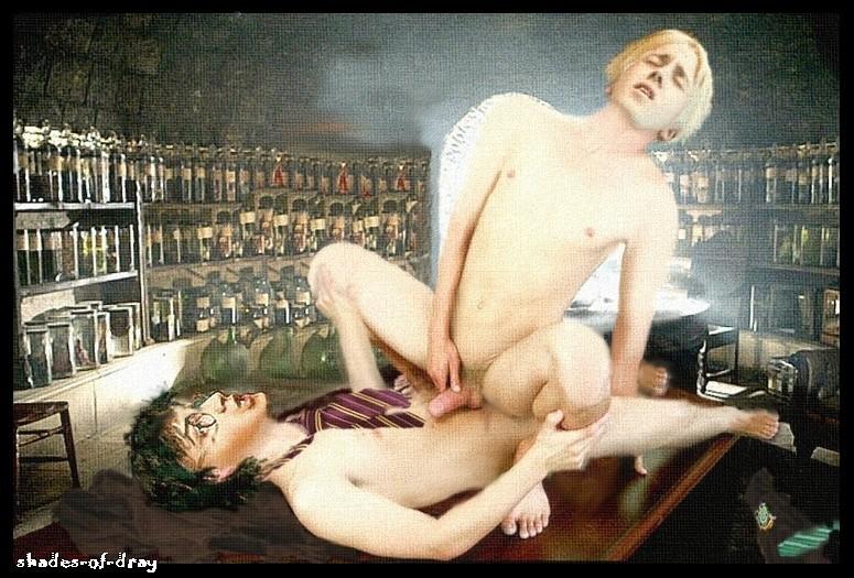 драко проститутка хаслер