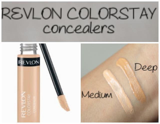 Manfaat Concealer Revlon Untuk Kulit
