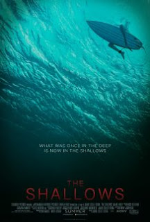 Download FIlm The Shallows (2016) Subtitle Indonesia