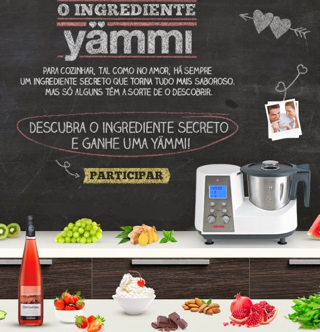 https://apps.facebook.com/ingrediente_yammi/?guid=100000493227401