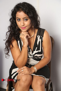 Actress Deepa Naidu Latest Picture Gallery  0064